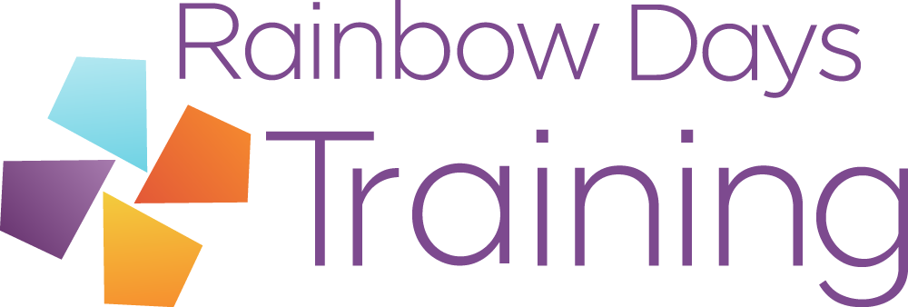 Rainbow Days Training