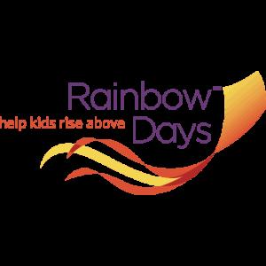 5ca616c77f5ef logo rainbowdays