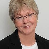 Karen Williams 1
