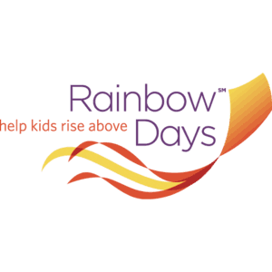 logo rainbowdays
