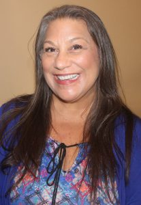 Kathy Daley 2019