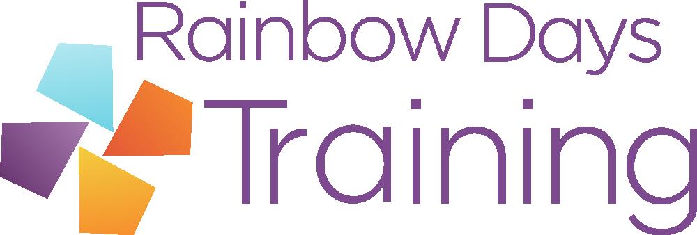 Rainbow Days Training